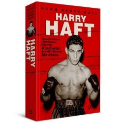 Harry Haft. Historia...