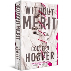 Without Merit