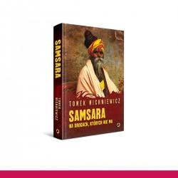 Samsara wyd. 2