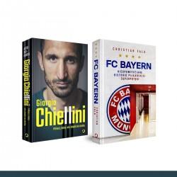 Pakiet piłkarski
