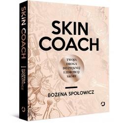 Skin coach. Twoja droga do...