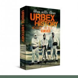 Urbex History. Wchodzimy...