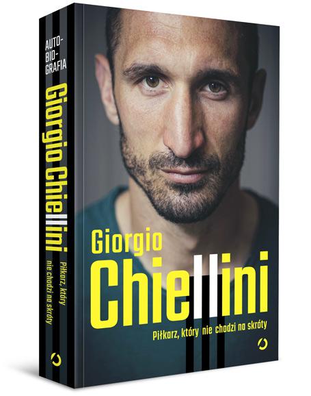 chiellini_box.jpg